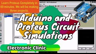 i2c lcd arduino proteus - मुफ्त ऑनलाइन वीडियो