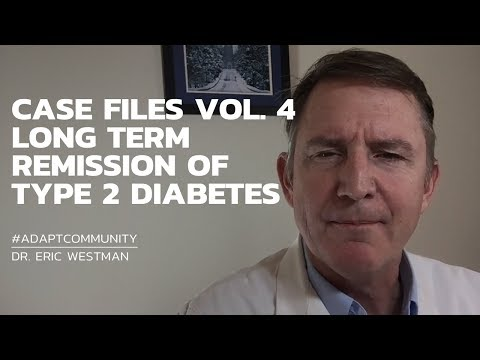 Pankreas-Typ-1-Diabetes-Diät
