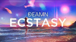 [Vietsub] Ecstasy - DEAMN