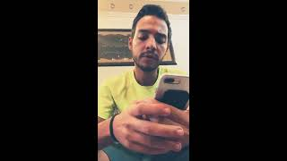 تحميل و مشاهدة طلاق و فراق - ام تحسين - سليمان عاجي MP3
