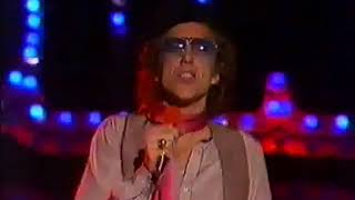 """la zona retro Bob Welch   """"Precious Love"""" 1979"""
