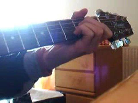 Put Your Lights On chords & lyrics - Everlast