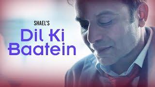 Shael's Dil Ki Baatein - Romantic Songs 2018 - YouTube