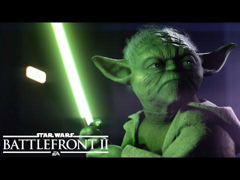 star wars battlefront 1  ita pc