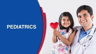 Common Causes Of Childhood Constipation - Manipal Hospital