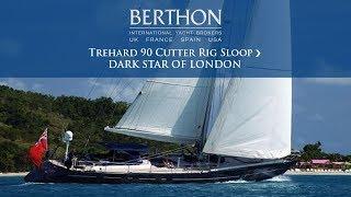 trehard-90-cutter-rig-sloop-12