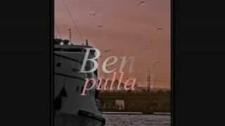 Barış Manço & Deniz Tuney - Alla Beni Pulla Beni