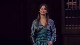 T. SHAKHIDI - Sonata No2. IDA KAPLAN (piano)