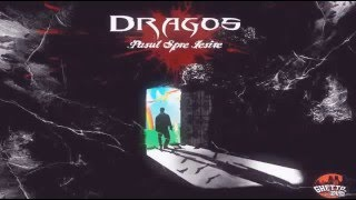 Dragoș Miron - HATERS