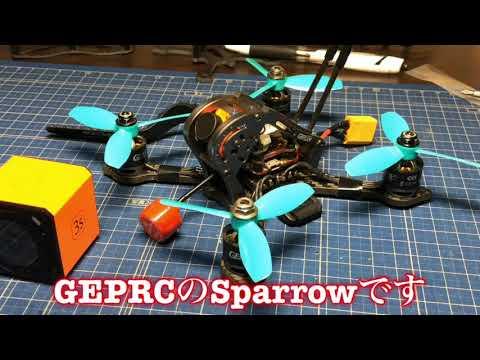 geprcsparrow-v2-runcam3s
