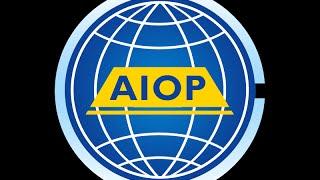 Что такое АИОП и как с ним зарабатывать? Заработок и продвижение- 2 варианта.