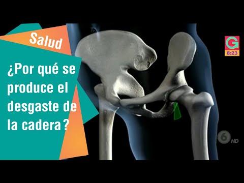 Osteocondrosis cervical dolor en las piernas