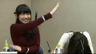 M・A・O「アギト」松井恵理子「お前そっちじゃないだろ!」