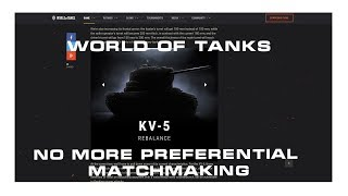 wot preferential mm tanks