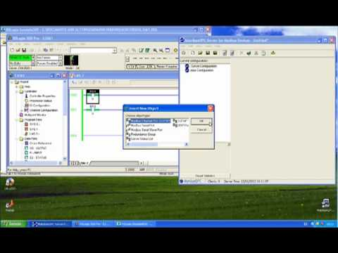 Rs 485 communication with Modscan - смотреть онлайн на Hah Life