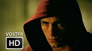 "Promo CW 220 - ""Seeing Red "" (VOSTFR)"