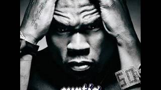 50 Cent - You Should Be Dead Lyrics