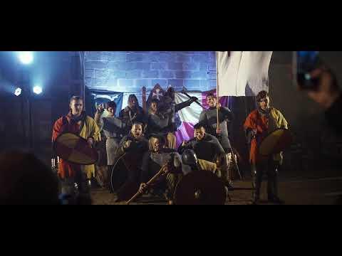 Music life, відео 3