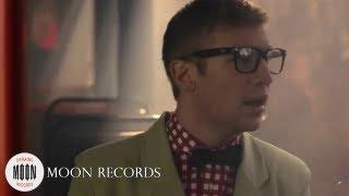 Иван Дорн - Северное сияние (Full HD)