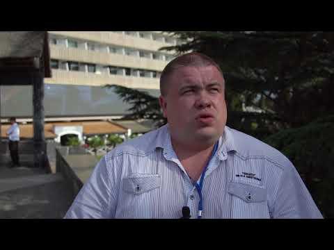 Пыхно Василий Анатольевич