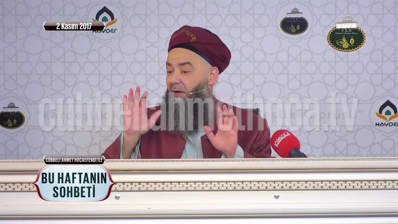 """İlahiyatta """"Kur'an'daki Şu Âyetleri Çıkaralım"""" Diyenler Varken Papazlardan Zarar Beklemeyelim!"""