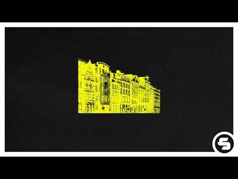 Jonas Schmidt & James Dyleria - My Soul Give