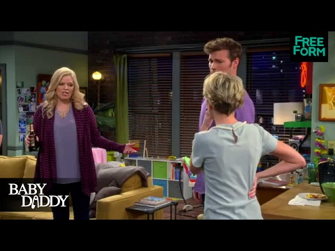 Melissa & Joey 4.17 Preview