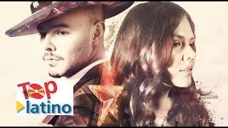 TOP 40 Latino 2016 Semana 20 - Mayo
