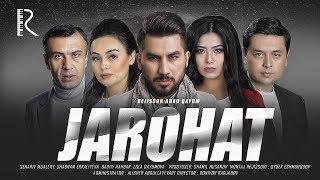Jarohat (o'zbek film) | Жарохат (узбекфильм)