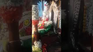 Devi Pathri...Suresh.Acharya...Santhoor Belman....Padubidre...PH.9901023534..