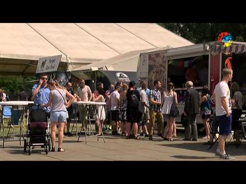 mp4 Food Truck Zabrze, download Food Truck Zabrze video klip Food Truck Zabrze