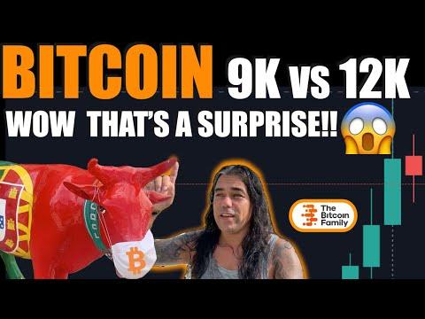 Kaip sukurti bitcoin miner