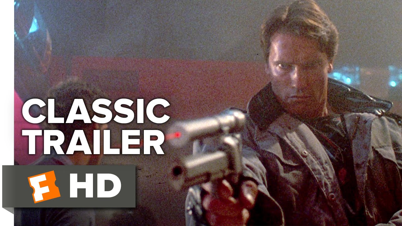 The Terminator movie download in hindi 720p worldfree4u