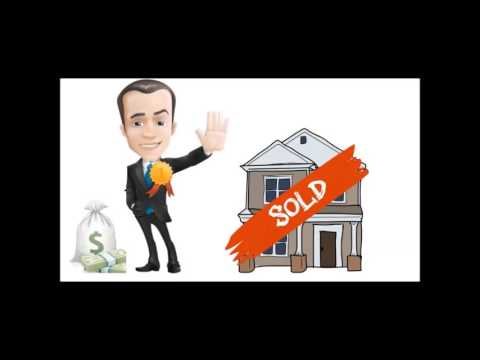 mp4 Real Estate Agent Queens Ny, download Real Estate Agent Queens Ny video klip Real Estate Agent Queens Ny