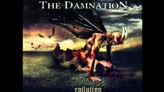 The Damnation - Black Hell