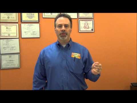 Should You Install Carbon Monoxide (CO) Monitors?