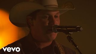Jon Pardi - Dirt On My Boots (Vevo Presents)