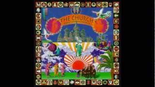 The Church - The Time Being