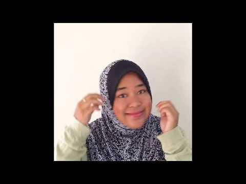 02 Nur Fakhira binti Mohd Rosli
