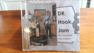 If Not You. Dr. Hook