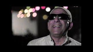 تحميل اغاني المسحراتي ׀ سيد مكاوي - فؤاد حداد ׀ سيد درويش MP3