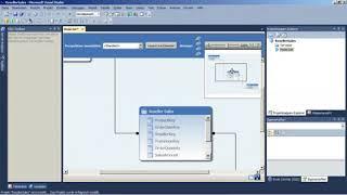 Neu in SQL Server 2012 - SQL Server Data Tools (4/6)