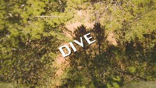 DIVE | FPV FREESTYLE