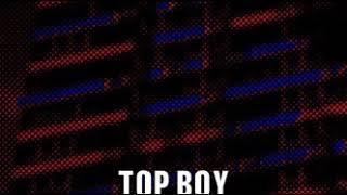 Drake   Behind Barz [Bonus]