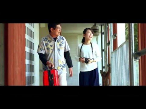 City of heart Nanjo City 第1話