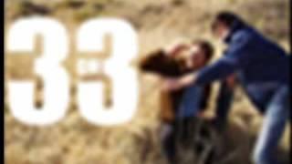 3OH!3 - Choke Chain