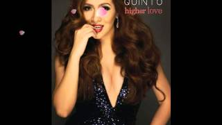 Ako Na Lang by Angeline Quinto
