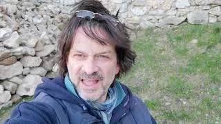 Video Steve Tabletkar Kopaj tunel ACDC Highway to hell cover