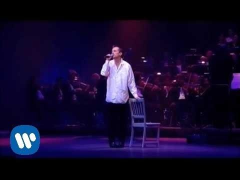 Miguel Bose - Amiga (En directo-Mexico)