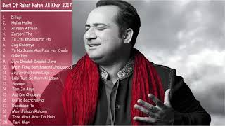 Mp3 Rahat Fateh Ali Khan Songs